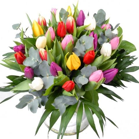 Заказ цветов оптом доставка цветов по владивостоке